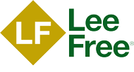 leefree_color